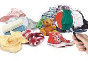 textiel website