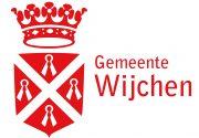 Wijchen logo