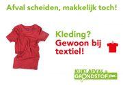 Visual Textiel Kleding