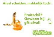 Visual GFT Fruitschil